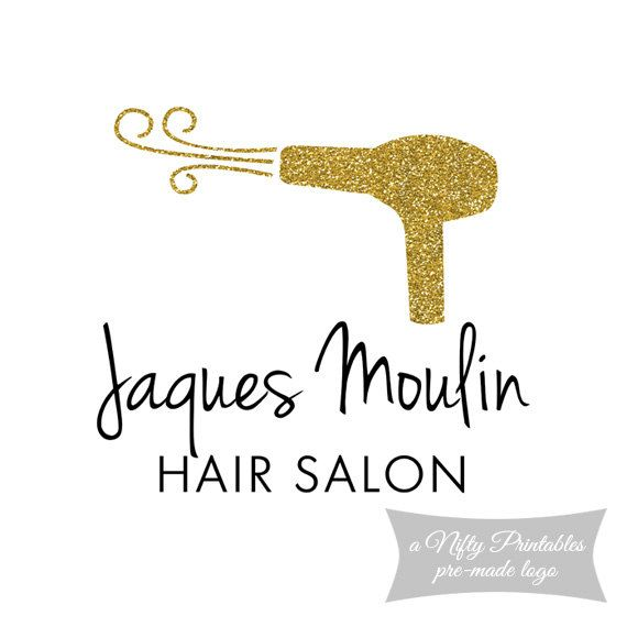 Gold glitter hair salon business cards salon hairdresser glitter gold glitter hair salon business cards salon hairdresser glitter stylist reheart Images