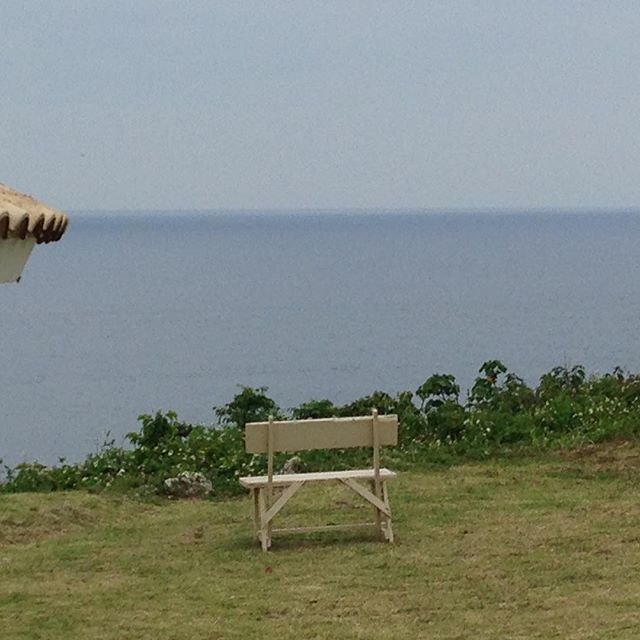 古宇利島 #okinawa