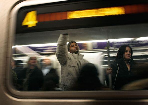 New York City's Subway