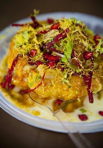 Bangla sweet india bengali food recipes bangla khabar bangla sweet india forumfinder Gallery