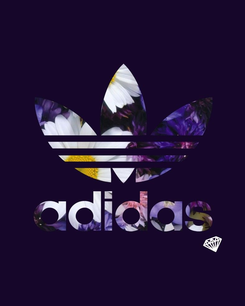 Adidas Backgrounds, Phone Wallpapers, Cool, Papo, Photoshop, Swag, Wallpaper  S, Backgrounds, Hs Sports