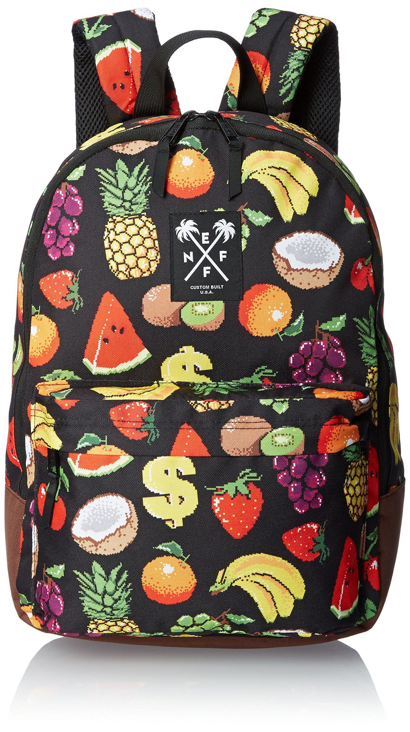68b9778c1 neff Scholar Backpack | the best Backpacks n shoes
