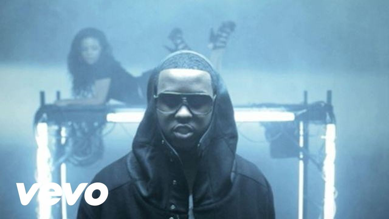 Jeremih Down On Me Ft 50 Cent With Images Jeremih