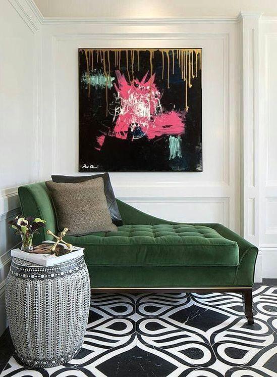 Pin by Randi Tillotson on Furniture Pinterest Contemporary home