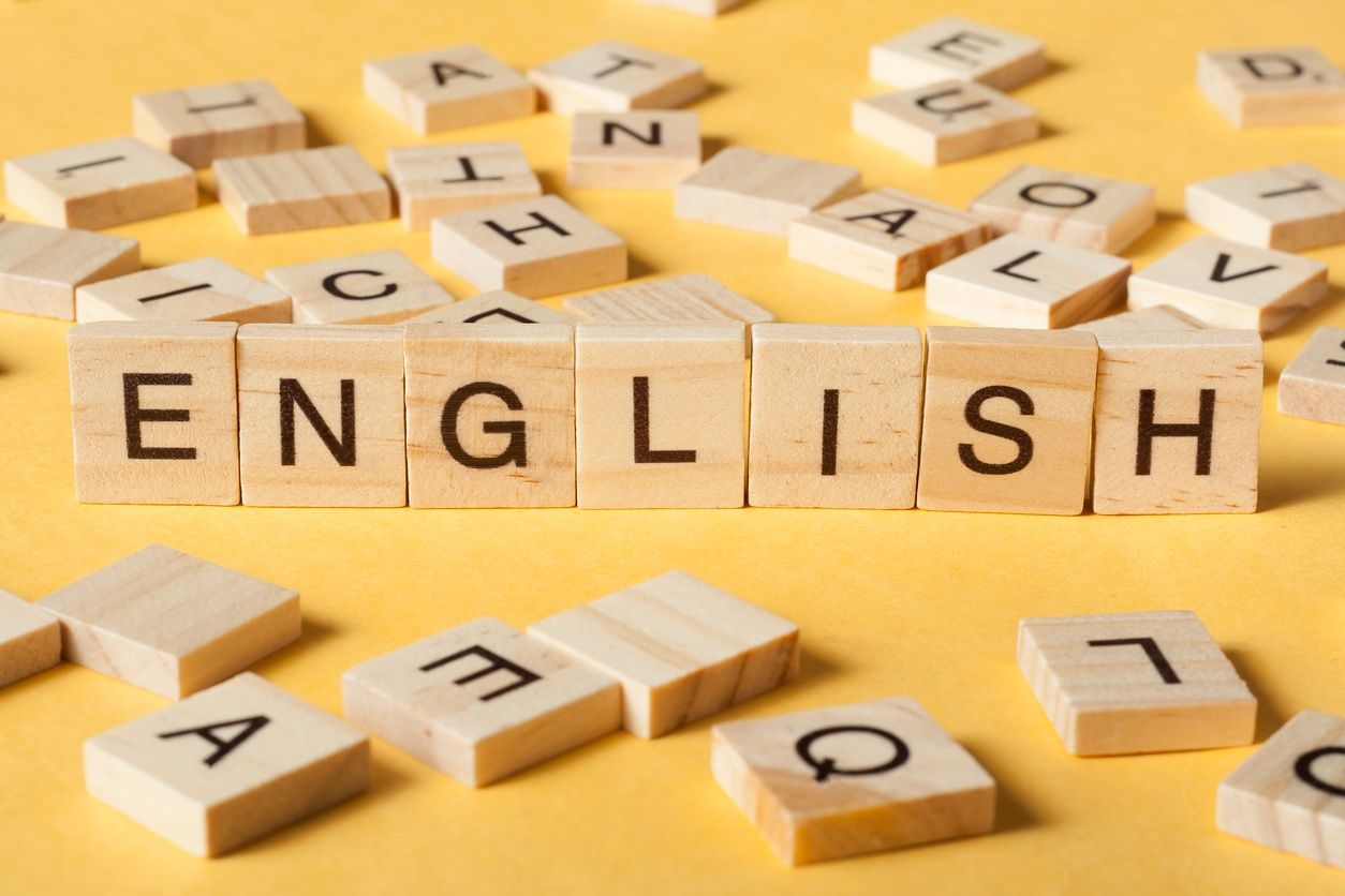 English as a second language (ESL) training will provide