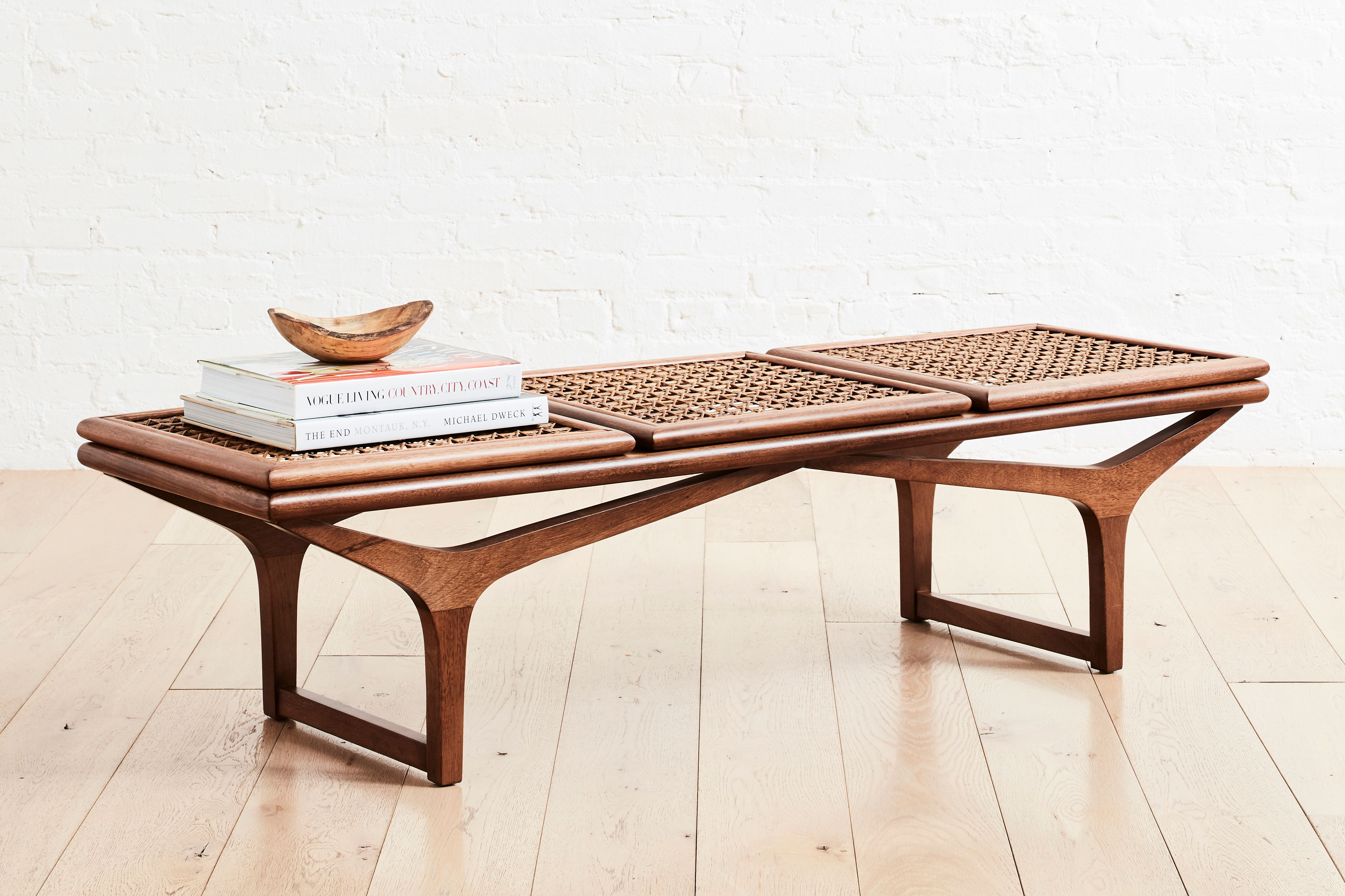 Miraculous Fremont Bench Homenature Dining Bench Entryway Bench Gmtry Best Dining Table And Chair Ideas Images Gmtryco