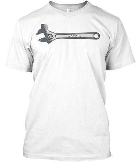AvE shirt scookum!!!