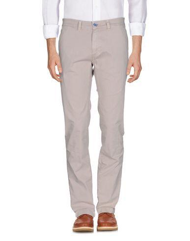 NORTH SAILS Men's Casual pants Beige 33 jeans