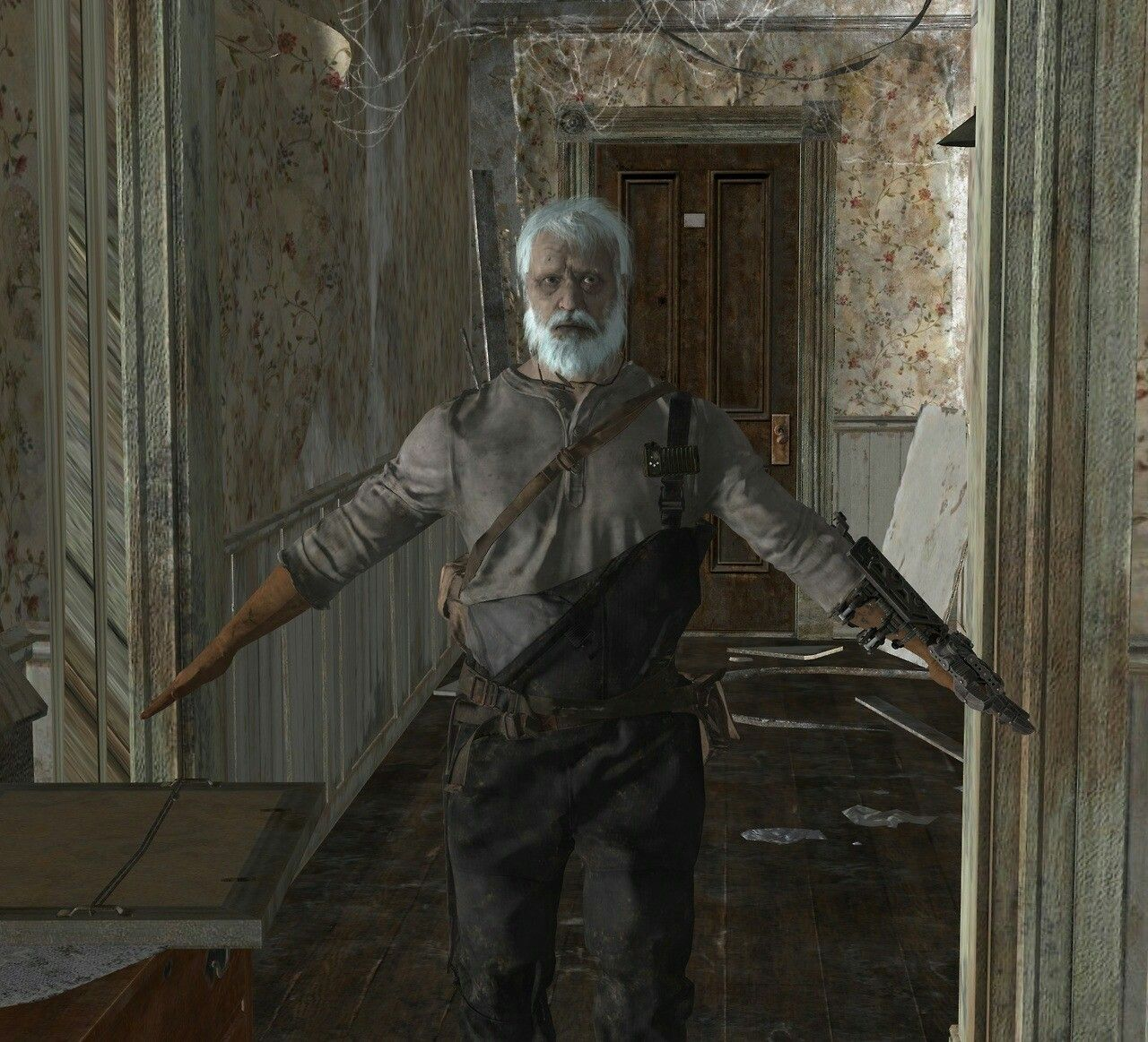 Pin by Steven Thompson on Resident Evil Resident evil