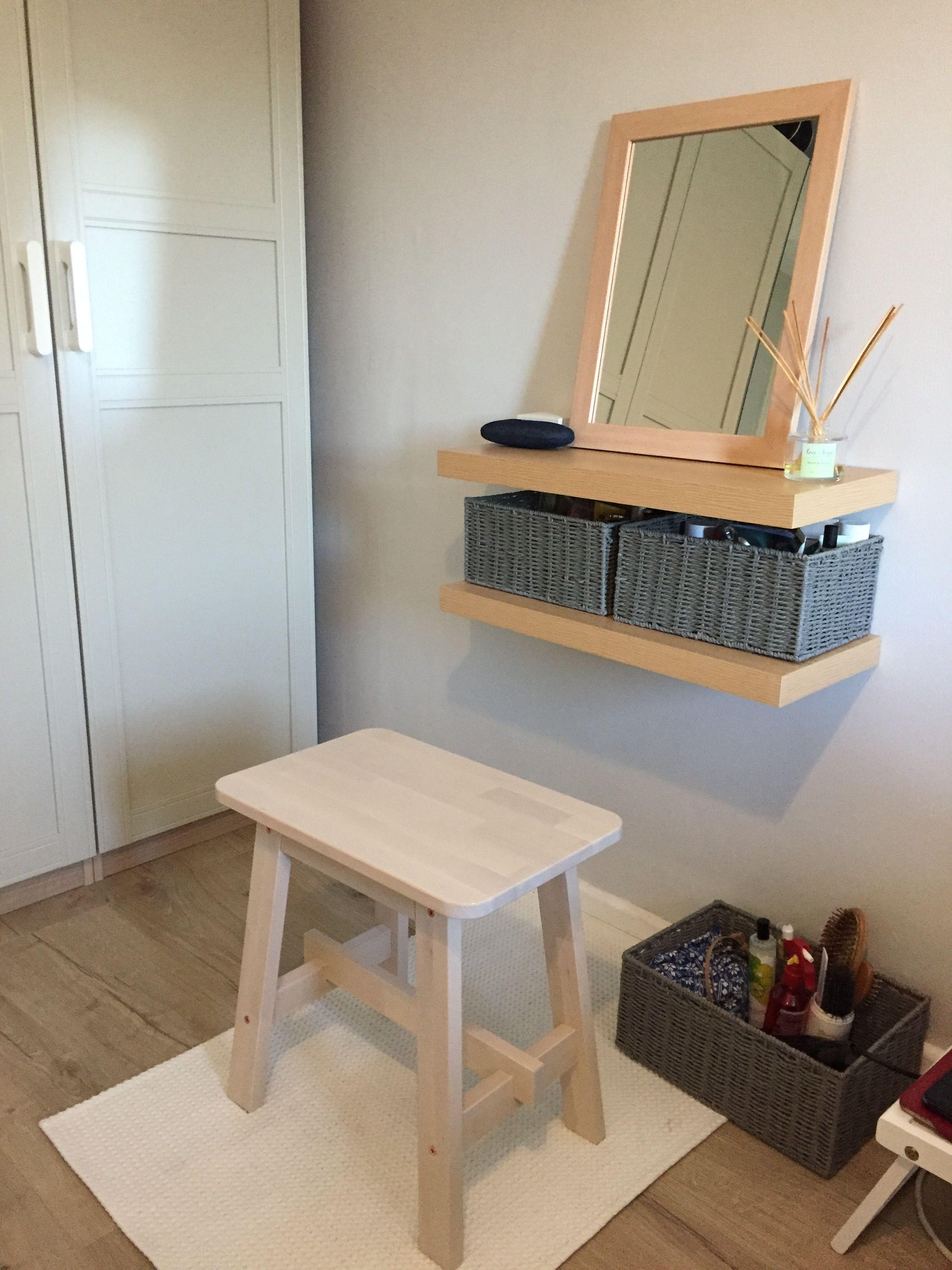 asda floating shelves tv wall bracket with shelf asda 12