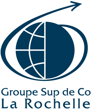 Groupe Sup De Co La Rochelle Enseignement Superieur Enseignement La Rochelle