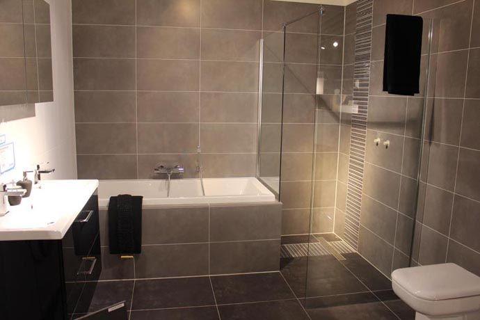 badkamer ideeen - Google zoeken - Badkamer ideeen | Pinterest ...