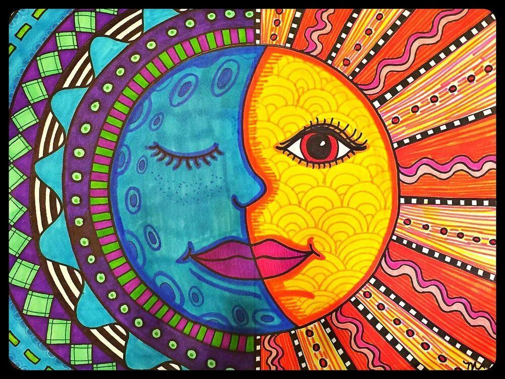 US Seller sunflower photogragh art poster wall art