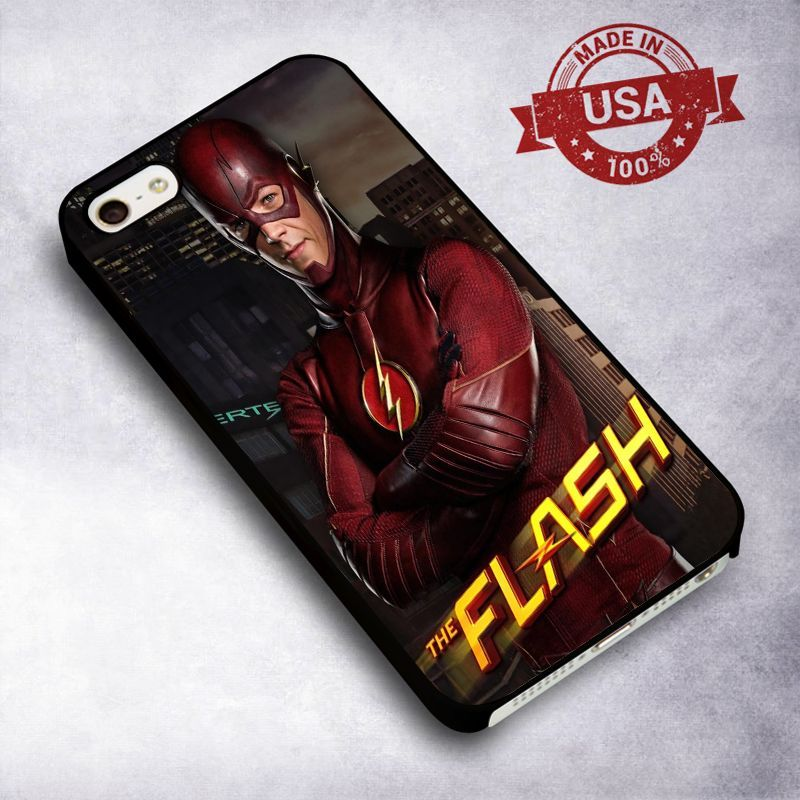 It was an awesome flash of flesh