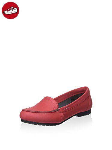Crocs Marin ColorLite Loafer W Pepper/Black-W6.5 37 INKwh4qqS