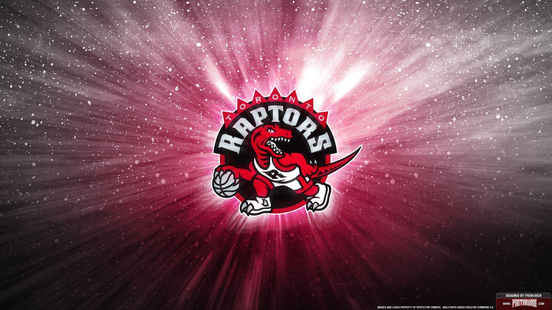 Toronto Sports Wallpaper Toronto Raptors Raptors Wallpaper Raptors