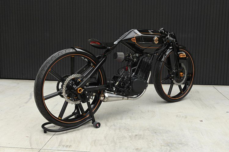 Pin By Wayne Rodd On Engine Bike Electric Bike Kits Motorcycle