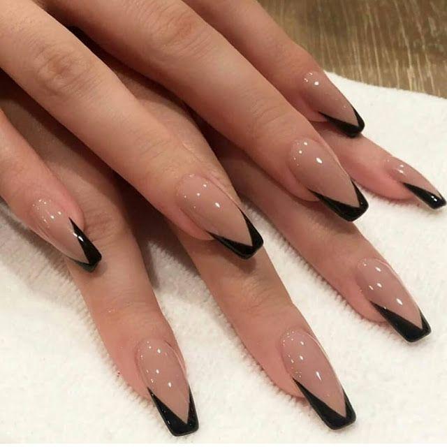 Acrylic Nails Designs | Acrylic Nails