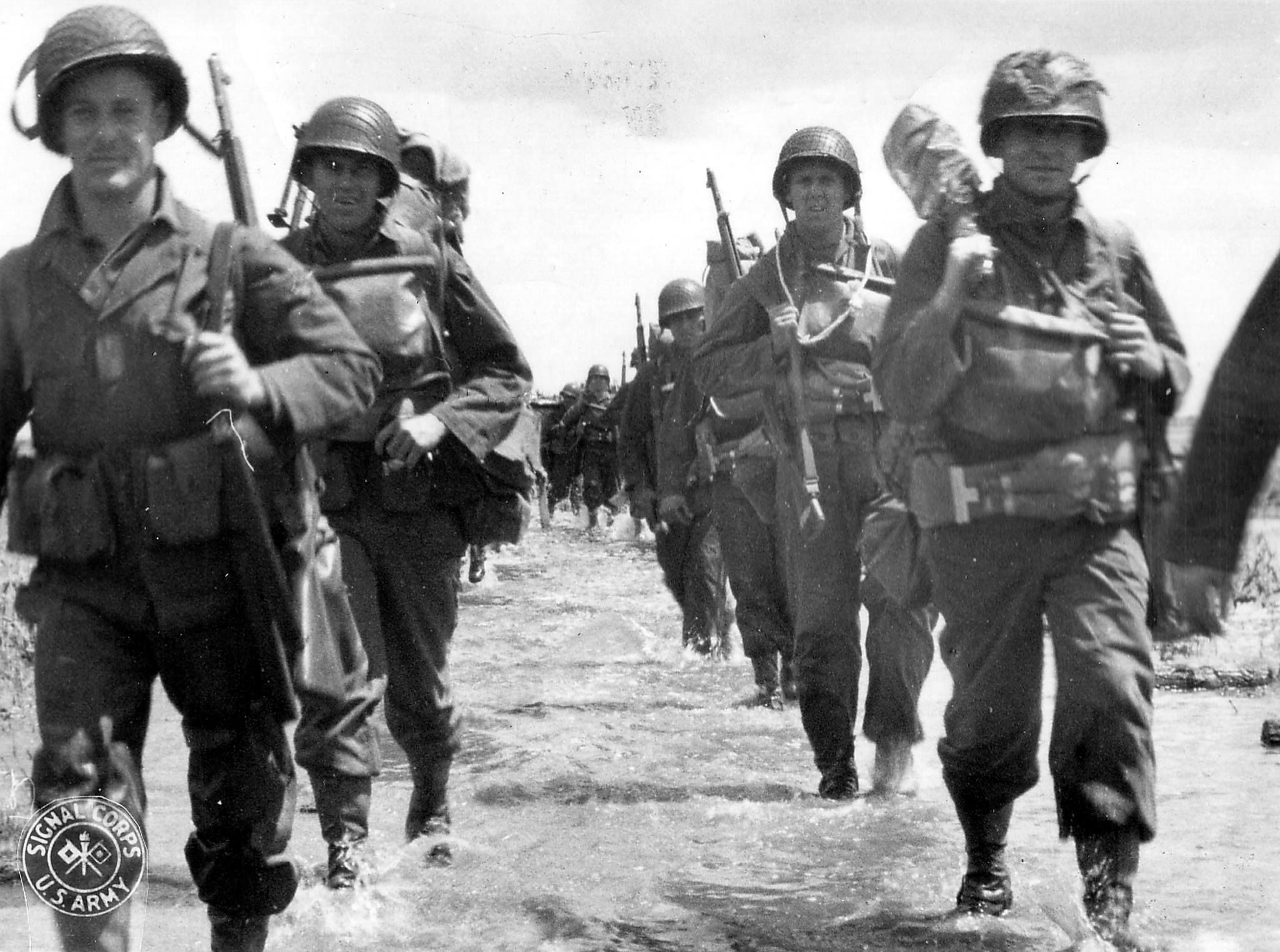 Pin on Operation Overlord, Tuesday june 6, 1944 - D-Day!