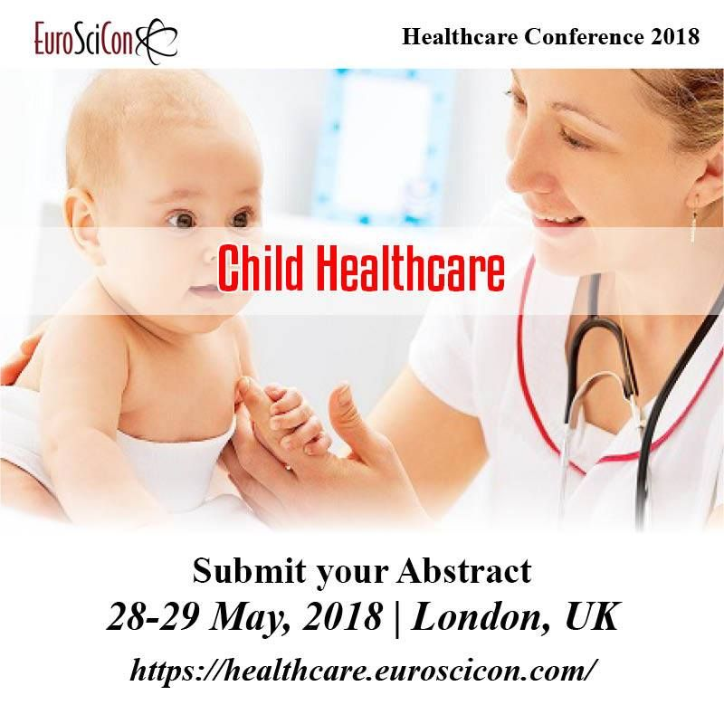 Track child healthcare 14th edition of international