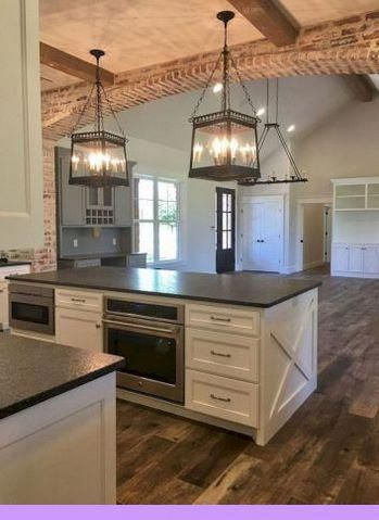 dark light oak maple cherry cabinetry and wood kitchen cabinets white rustic kitchen on farmhouse kitchen maple cabinets id=69824