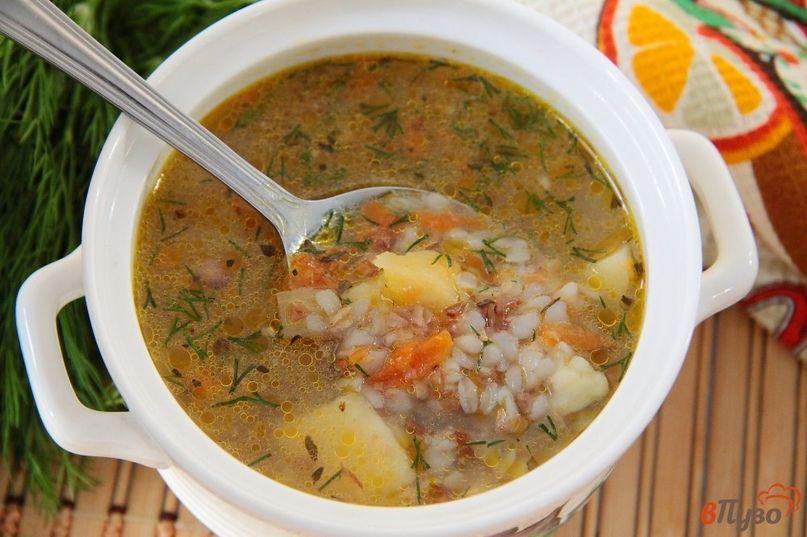 чего быстрые супы рецепты с фото простые горного массива