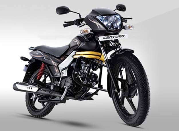 Top 5 Best Bikes Under Rs 50000 In India 2018 Cool Bikes Bike