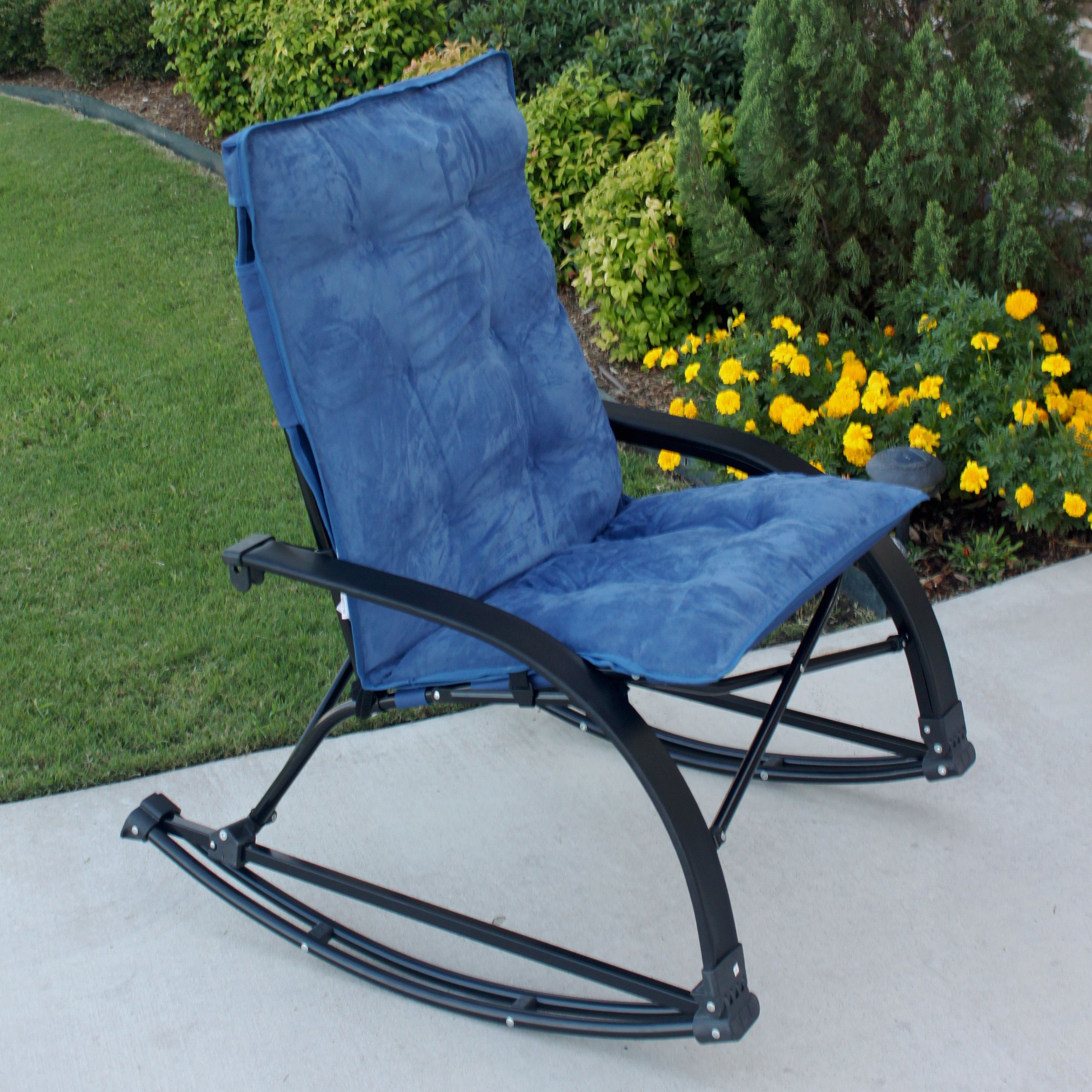 Customer Image Zoomed Rocking Chair Pinterest