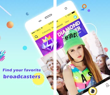 Pin On Joy Live Aplikasi