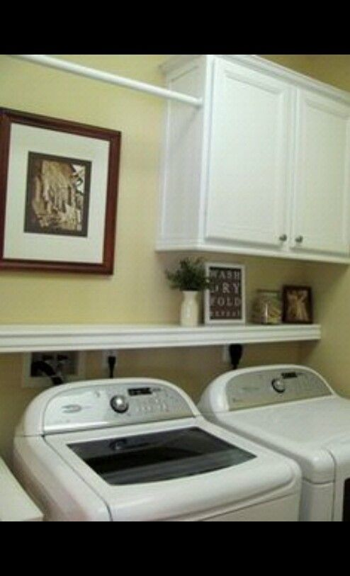 pictures of bedrooms decorating ideas laundry room idea laundry room laundry 25459