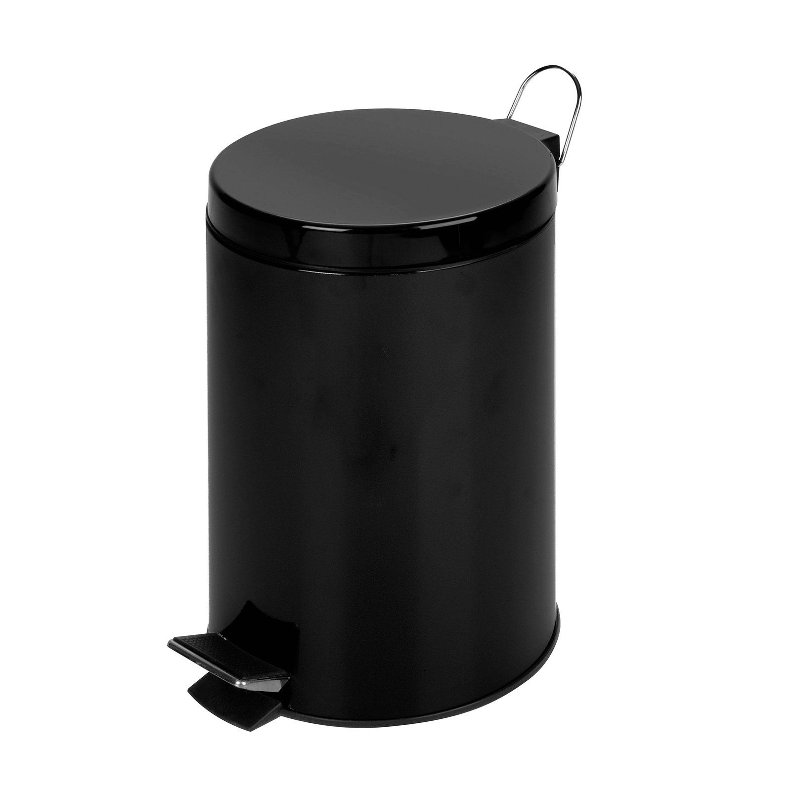 Honey Can Do 12L Step Trash Can In 2019