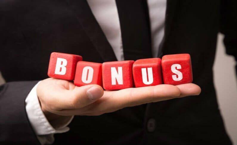 Top 5 Casino Bonuses in 2020 (So Far) #online #casino#bonus   Casino bonus,  Online casino bonus, Online casino