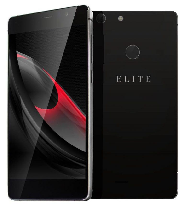 Swipe Elite Max with 1080p display, 4GB RAM, 4G LTE launched for Rs.