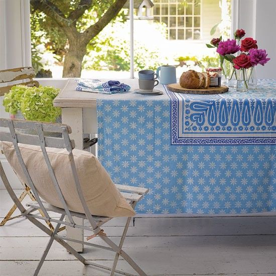#garden perfect  housetohome.co.uk