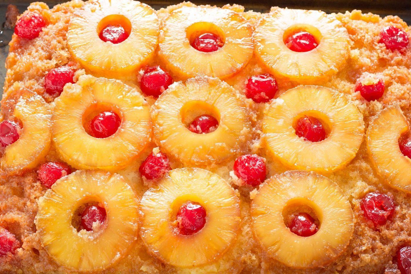 38++ Cake batter flavor recipe ideas