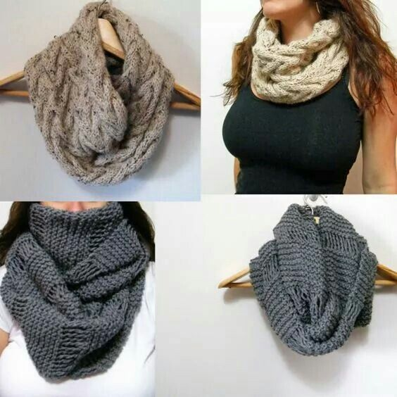 Pin By Bianca Otto On Winter Woollies Pinterest Winter And Craft