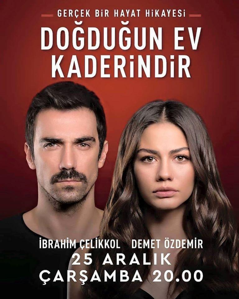 530 Idées De Novelas Turcas Film Turc Site Streaming Gratuit Clem Saison 1