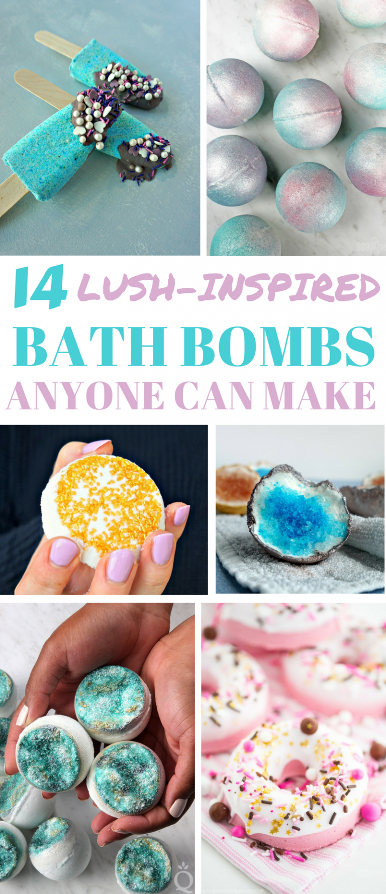 14 Best Lush Inspired DIY Badebombe Rezepte die jeder machen kann  The Thrifty Kiwi#fashionhijab #fashionjewelry #weddingparty #weddingplanning #weddingmoments #weddingphoto #weddingplanners #naillife #nailvarnish #nailsdone #weddingjewelry #designerjewelry #nailed