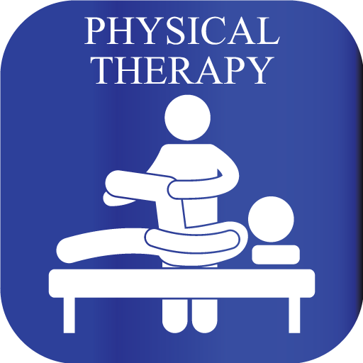Physical Therapy Jobs In California Ce  Free Mobile Jobs App