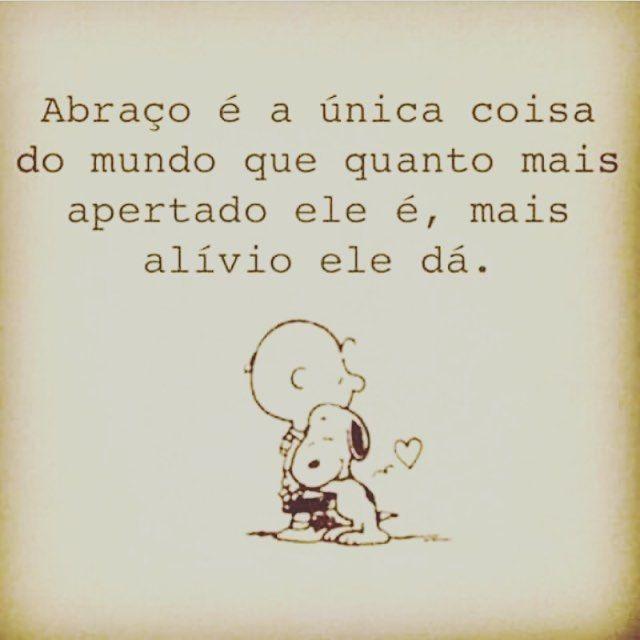 #abraço #love #amor #amizade #friendship #amigo #amigos #afeto #aconchego #aperto #friend #friends