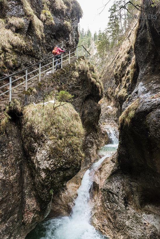 Wandern in Berchtesgaden: 18 leichte (Familien)-Wanderungen in traumhafter Kulisse - Phototravellers.de