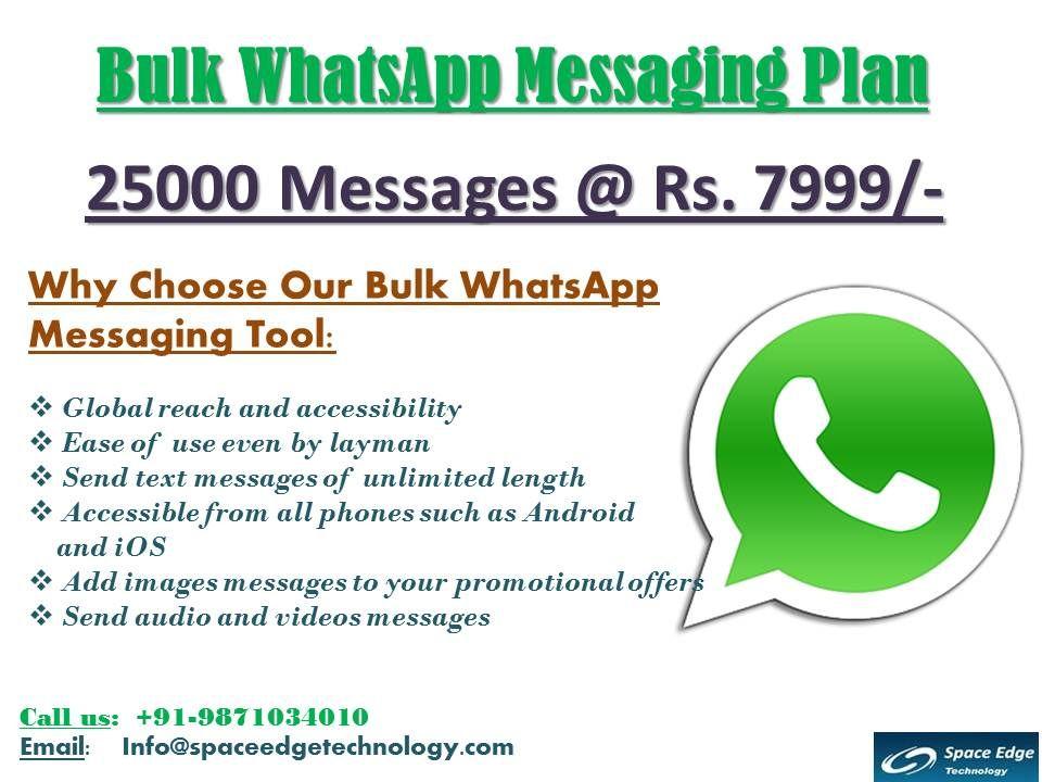 47 Whatsapp Marketing Ideas In 2021 Sms Marketing Bulk Email Marketing