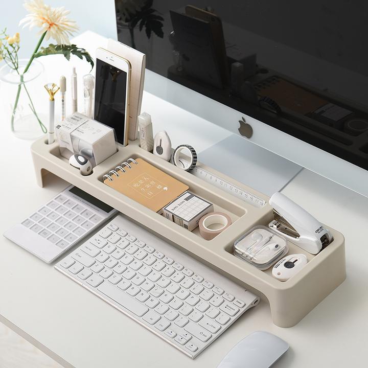 Desktop Organizer