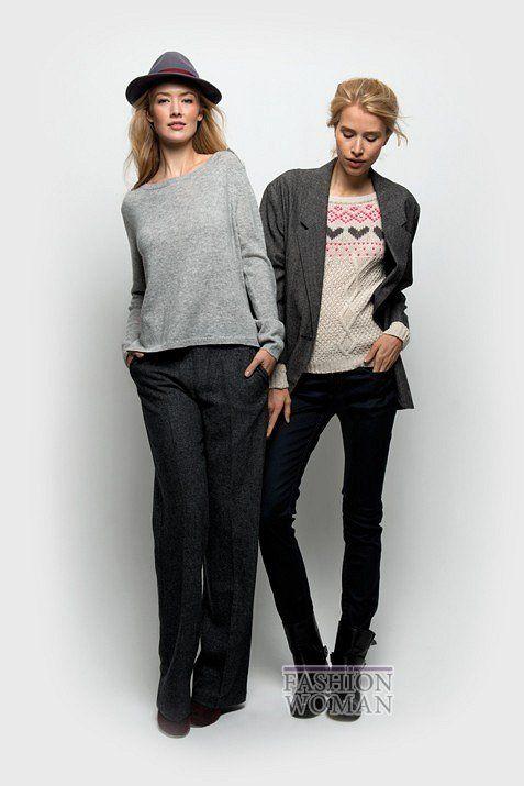 c5624eb623c NAF NAF - французская марка женской одежды и аксессуаров известная и  популярная более чем в 50