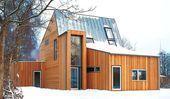 #all #anba #anbau # Dachformen # ein # Blick – #alle #anba #anbau # Dachformen   – Anbau