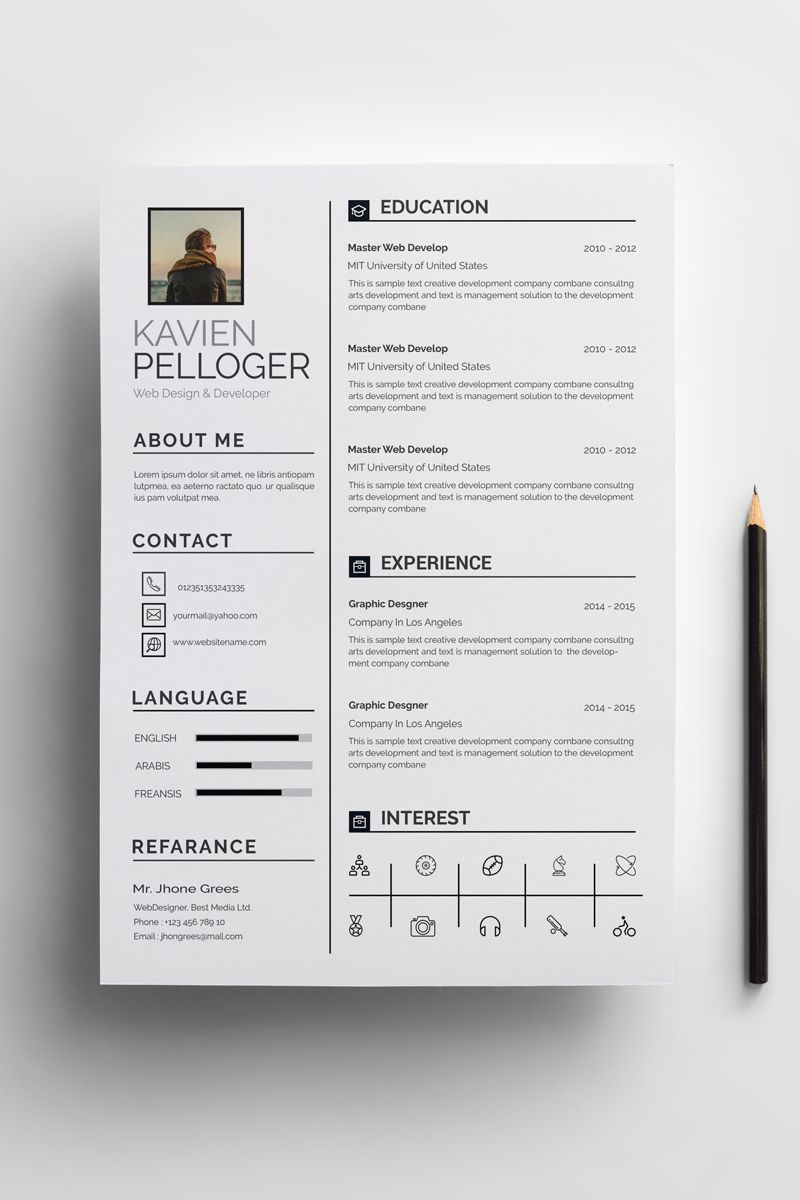 Architectural firm business plan template