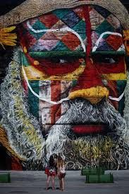 Bildergebnis für beste street art künstler