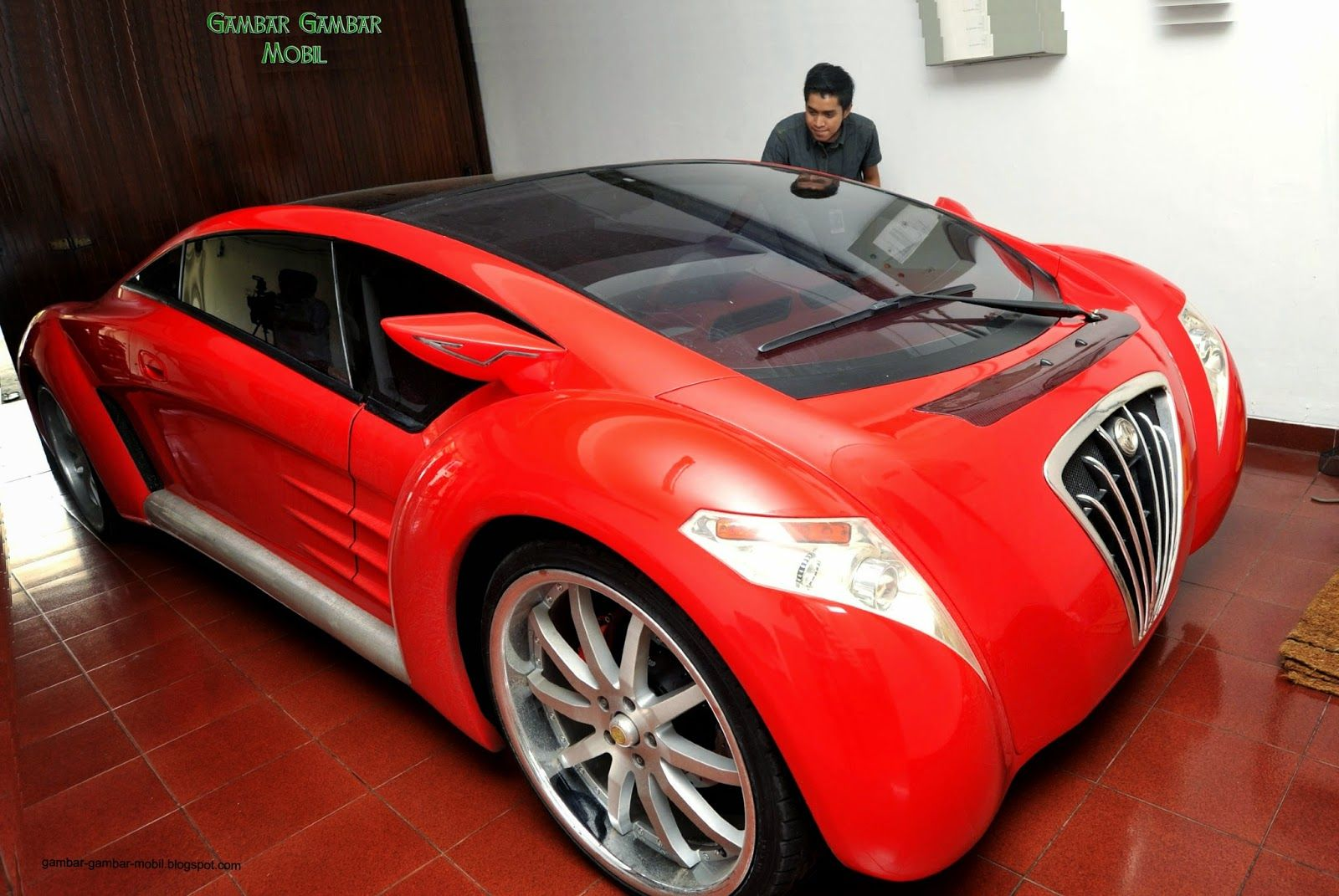 foto mobil keren di indonesia modifikasi mobil rh upmodifikasimobil blogspot com