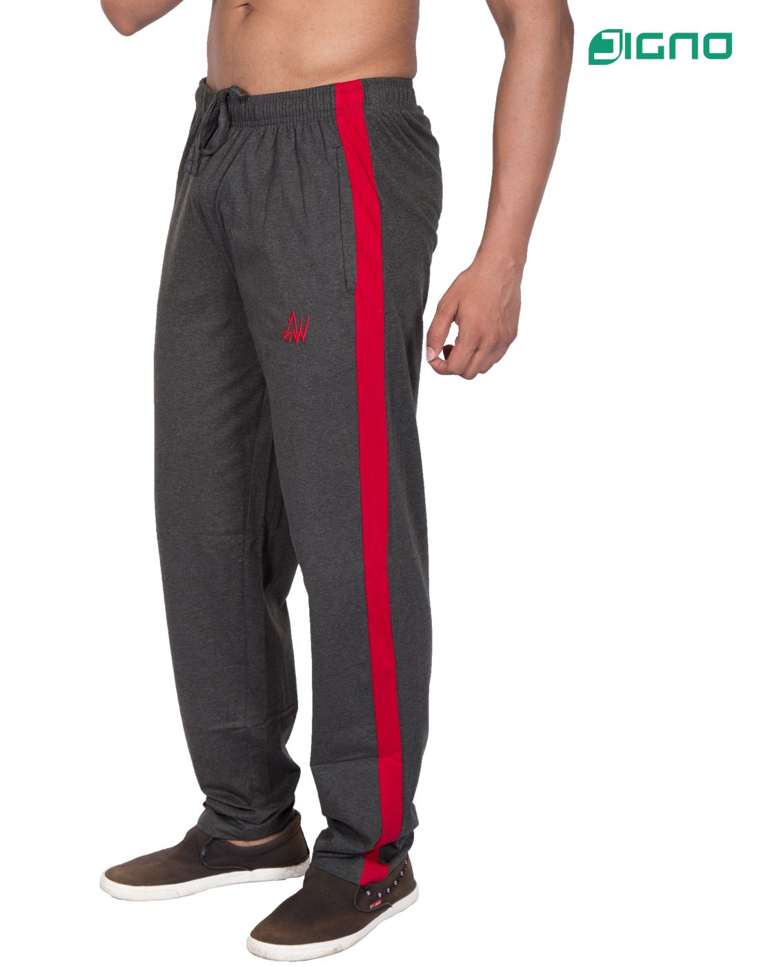 0642c95ea999e Shop for Branded Men's Track Pants Online at Low Prices In India. Be The  Fitness Lover With These Trendy Track Pants With Style and Fashion making  you a ...