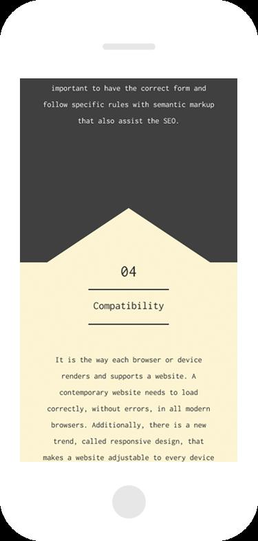 Kommigraphics - Lab21
